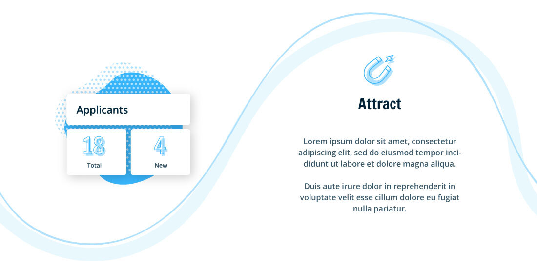 attract-graphic
