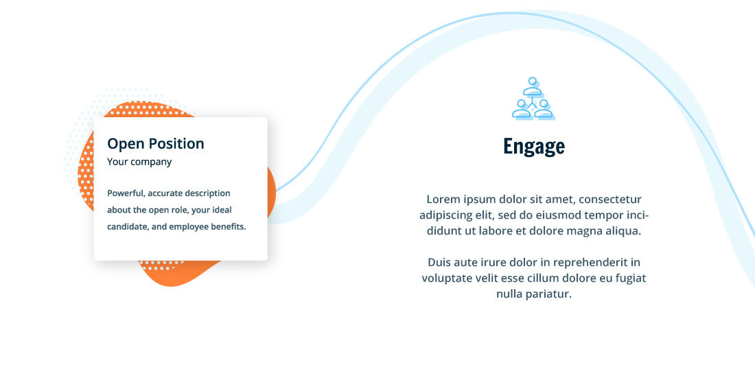 engage-graphic