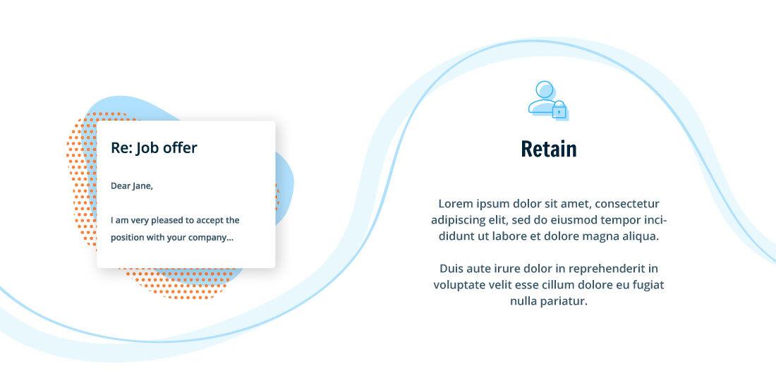 retain-graphic
