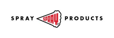PeopleLift Logos-05