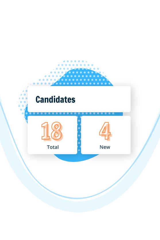 graphics_Candidates-slide_mobile