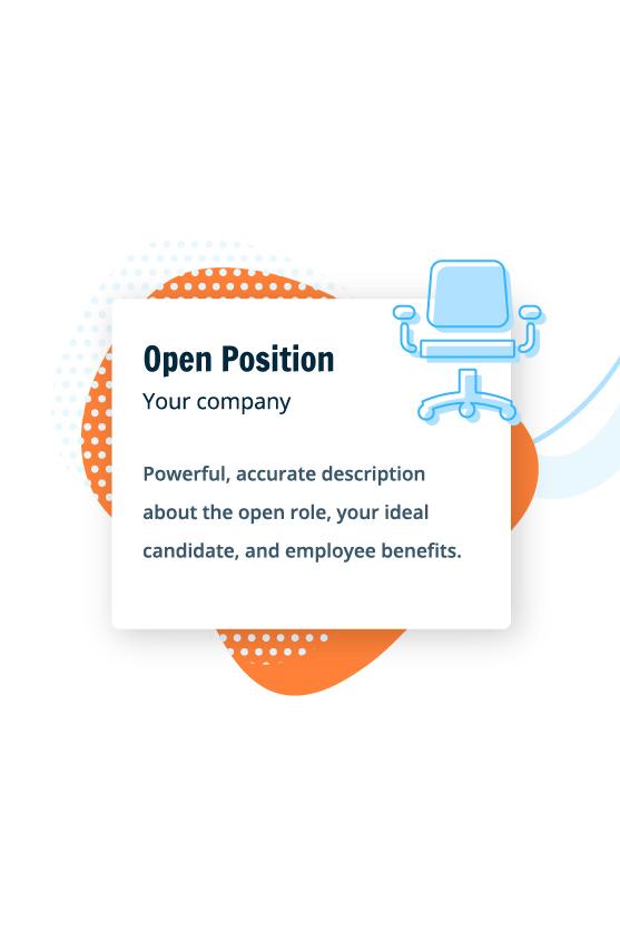 graphics_Open-position-slide_mobile